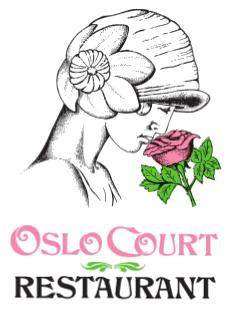 Oslo Court